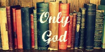 booksGod